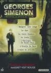 Georges Simenon : l'essentiel du maître du polar