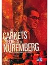 Carnets secrets de Nuremberg (Les)