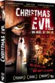 Christmas evil : un Noël en enfer