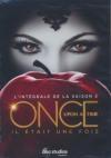 Once upon a time : il était une fois : saison 3