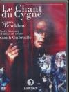 Chant du cygne (Le)