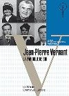 Jean-Pierre Vernant : la fabrique de soi