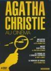 Agatha Christie au cinéma