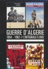 Guerre d'Algérie 1954-1962 : l'intégrale