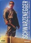 Arnold Schwarzenegger : 4 films