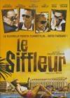 Siffleur (Le)