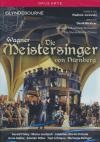 Meistersinger von Nurnberg (Die) = Maîtres chanteurs de Nuremberg (Les)