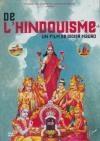 De l'hindouisme