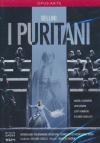 I puritani = Puritains (Les)