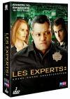 Experts (Les) : saison 10B