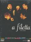 A filetta : voix corses