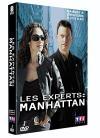 Experts Manhattan (Les) : saison 6B