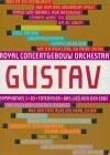 Gustav Mahler : intégrale des symphonies