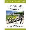France : Bourgogne ; Pays de la Loire ; Franche-Comté