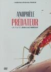 Anophèle prédateur