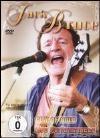 City of gold : live performances Espagne 1991 & UK 2001