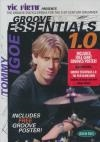 Groove essentials 1.0