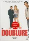 Doublure (La)