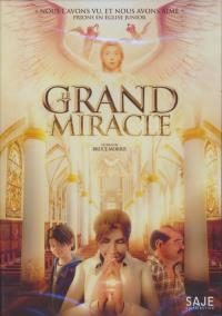 Grand miracle (Le)