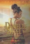 Danielle Steele : volumes 1 à 4