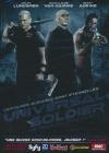 Universal soldier 4 : le jour du jugement