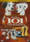 101 dalmatiens (Les)