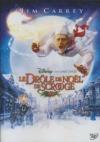 Drôle de Noël de Scrooge (Le)