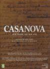 Casanova : histoire de ma vie