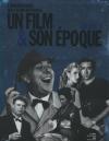 Un film et son époque : volume 2