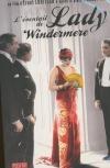 Eventail de lady Windermere (L')