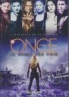 Once upon a time : il était une fois : saison 2
