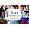 Mozart 22 complete operas