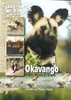 Okavango : entre chiens et loups