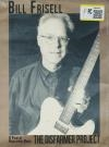 Bill Frisell : the disfarmer project