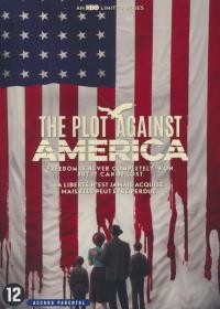 Plot against America (The) : 6 épisodes