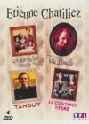 Etienne Chatiliez : 4 films