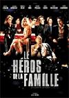 Héros de la famille (Le)