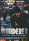 Murderer (The)