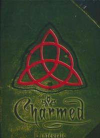 Charmed : l'intégrale