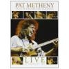 Pat Metheny : live in germany, 2003