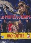 Nick Cutter, les portes du temps : saison 4