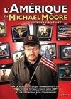 Amérique de Michael Moore (L') : saison 1
