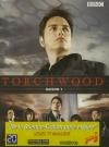Torchwood : saison 1
