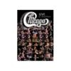 Chicago : live at Budokan