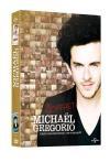 Michael Gregorio en concerts au Trianon ; Michael Gregorio pirate les chanteurs : live au Bataclan