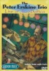 Peter Erskine trio (the) : live at Jazz Baltica