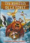 Rebelles de la forêt (Les)