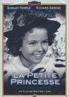 Petite princesse (La)