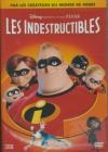 Indestructibles (Les)