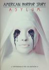 American horror story : saison 2 : asylum